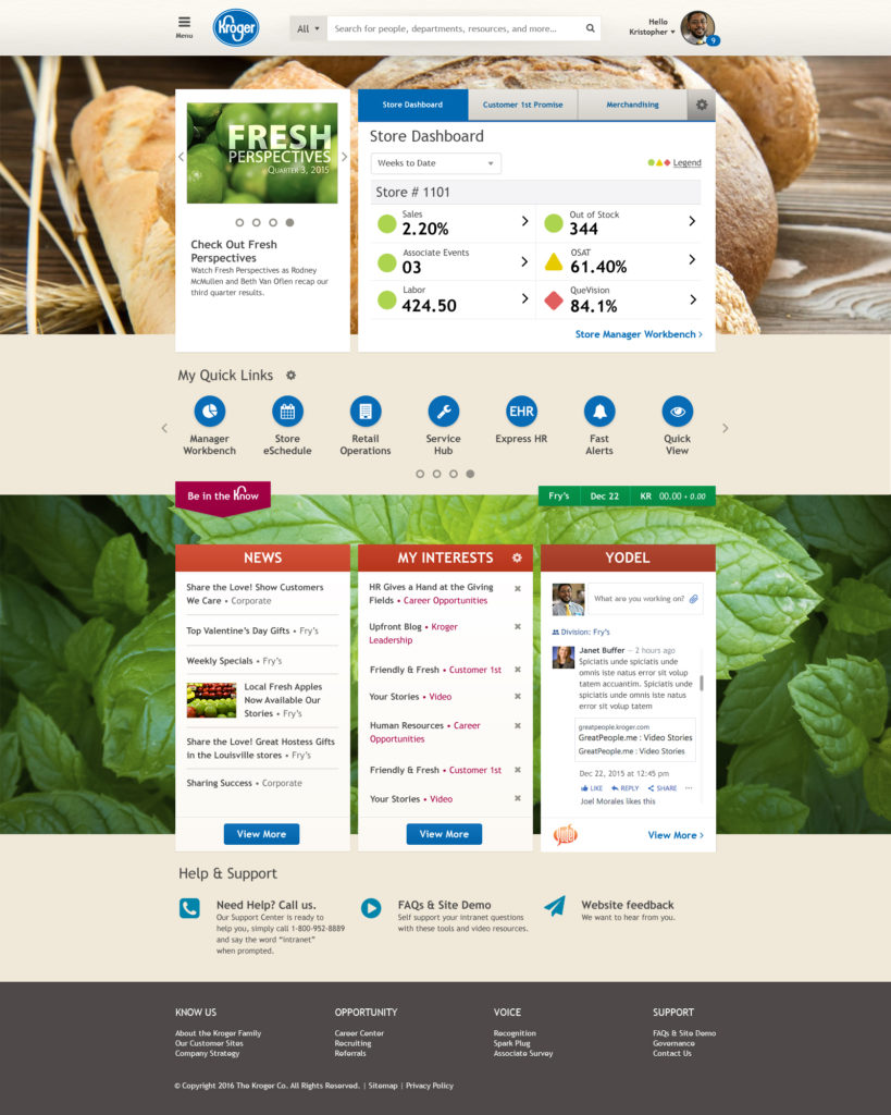 kroger_homepage_desktop-final-hires