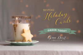 CustomHolidayCards-Ad