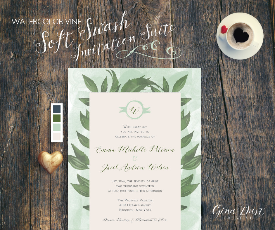 soft-swash-wedding-invite