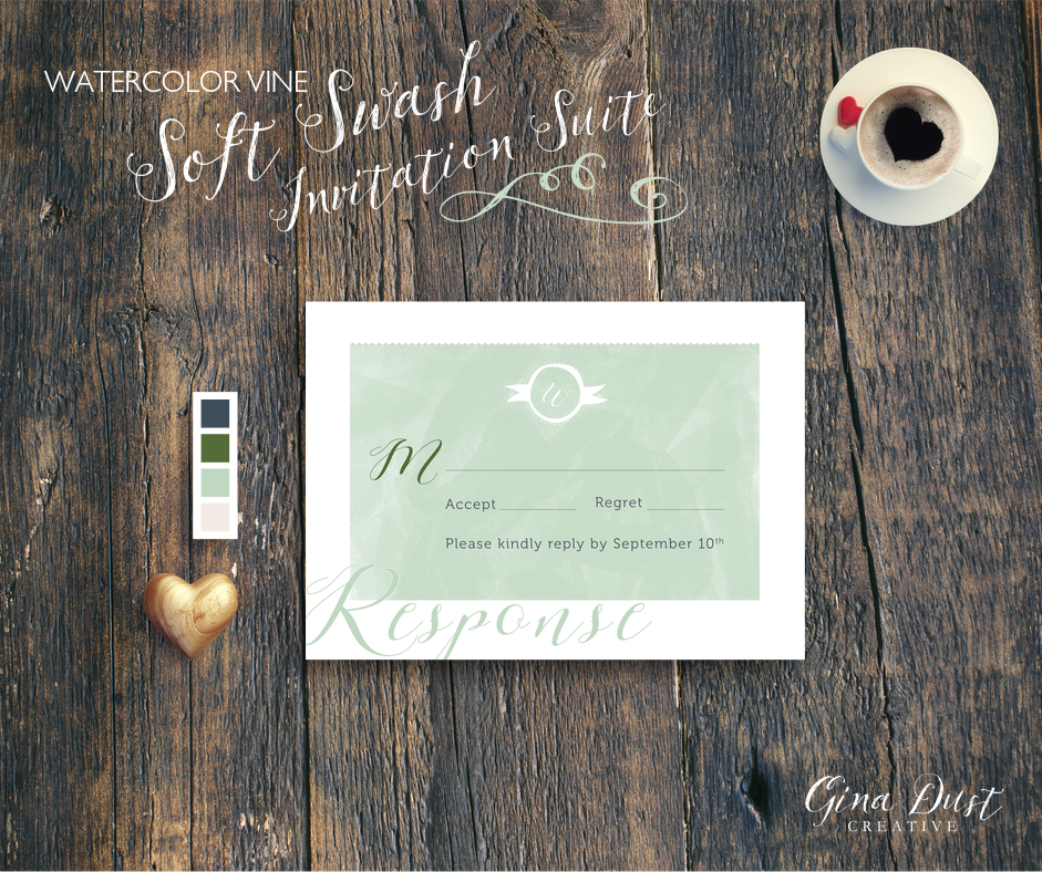 soft-swash-wedding-response-card
