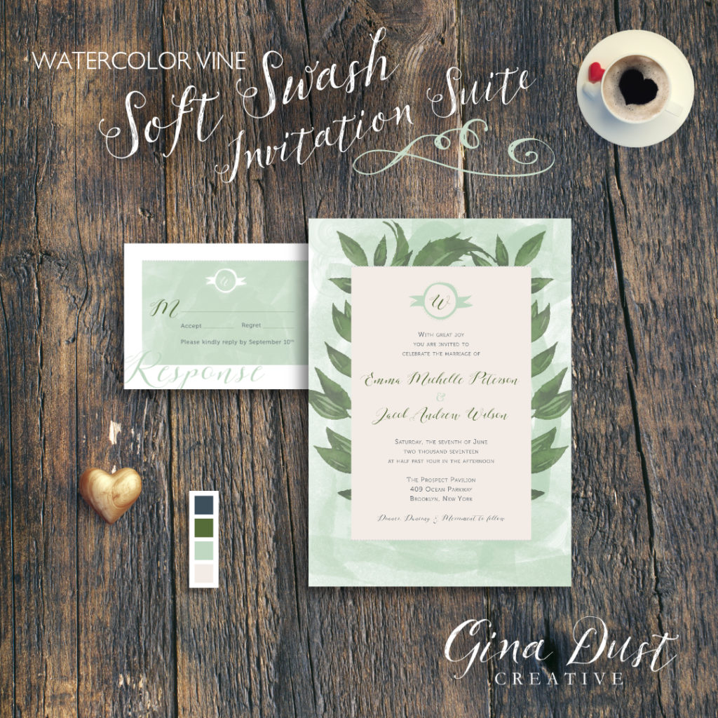 soft-swash-wedding-suite