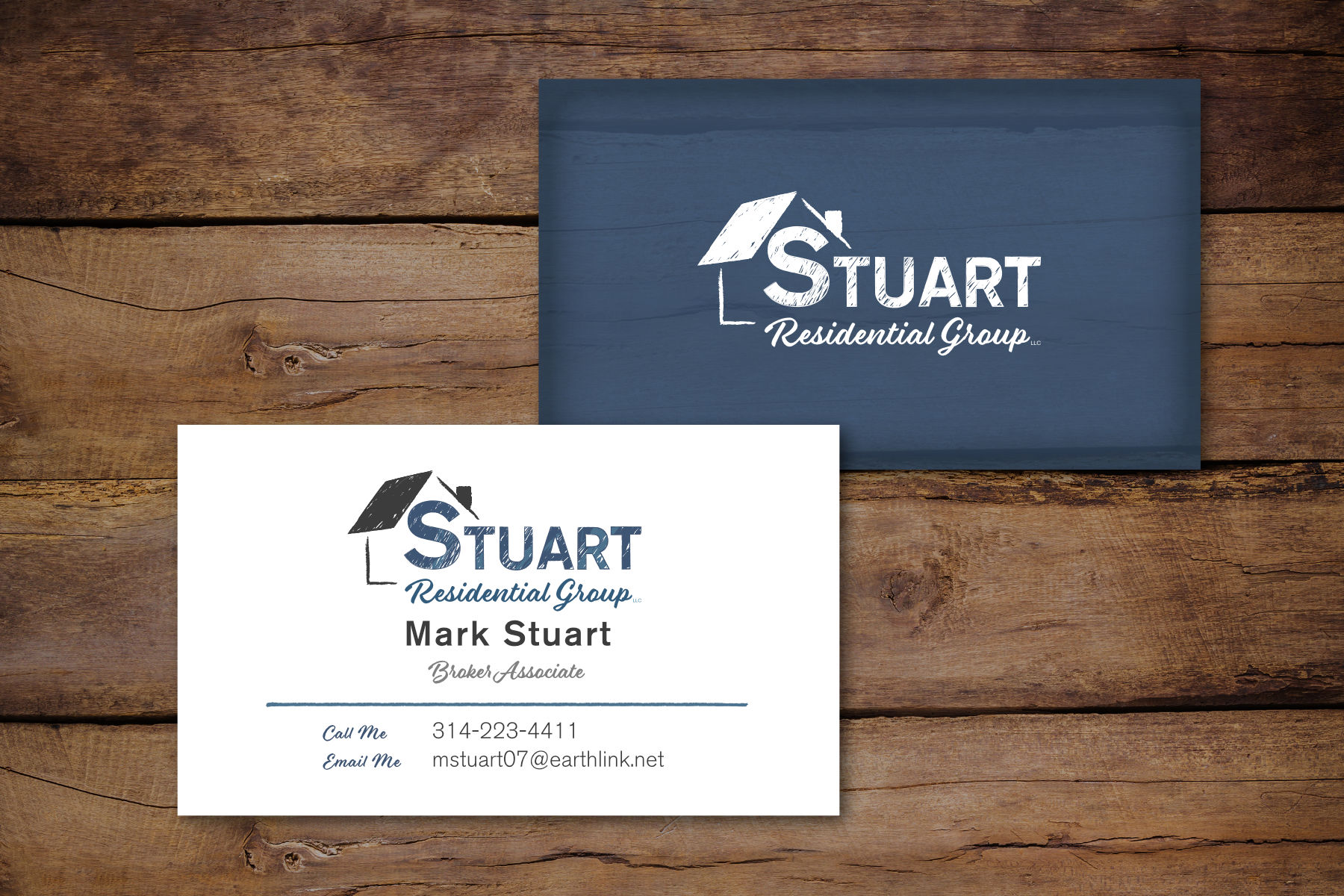 stuart-residential-group-business-card-mockup