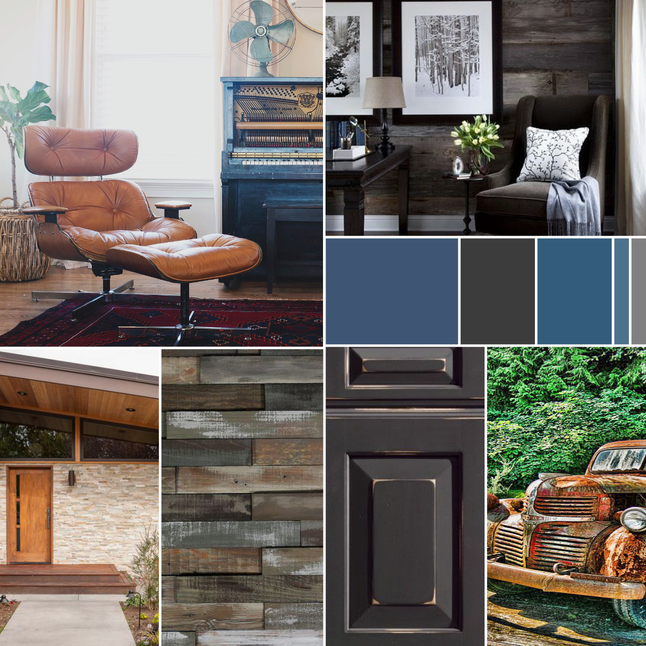 stuart-residential-group-moodboard