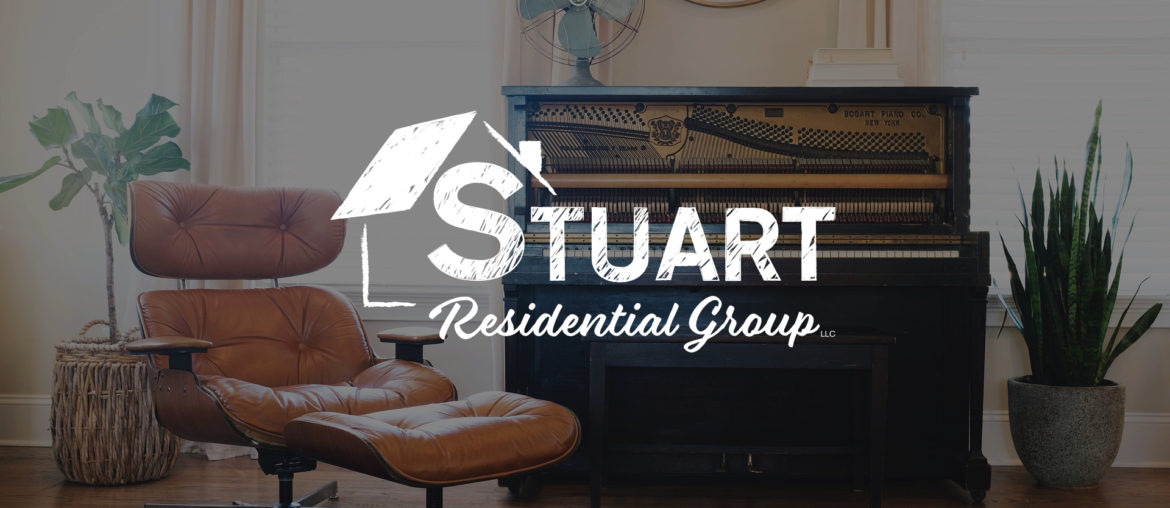 Stuart Residential Group