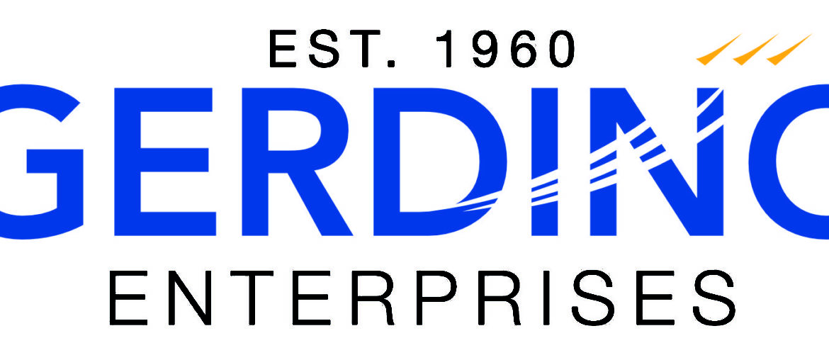 Gerding Enterprises