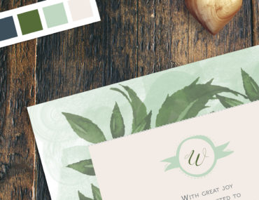 soft-swash-wedding-invitation-sneak-peek